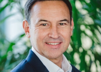 Jim Schnyder