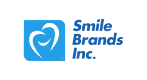 Smile Brands