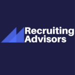 cropped-RecruitingAdvisors1.png