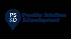 providersolutionsanddevelopment
